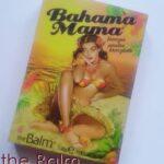 The Balm bronzer Bahama Mama | Recenzja