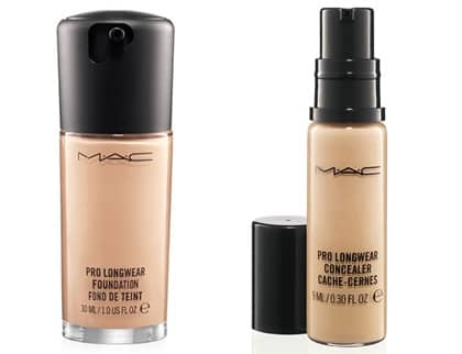 mac prolongwear