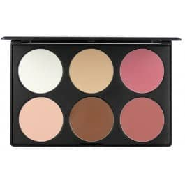 zoeva_-_face_contour_palette_-_paleta_do_makija_u_1_