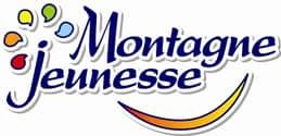 Montagne_Jeunesse_Company_logo