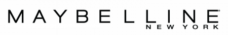 Maybelline_logo_png