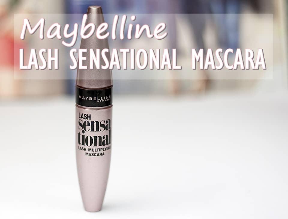 maybelline lash senstational 3a