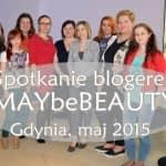 Spotkanie blogerek w Modern Cafe | maj 2015