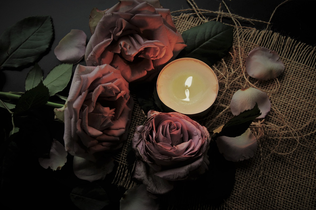 świeczka