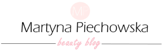 Make-up and beauty blog